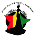 Miss-Guinee-North-America