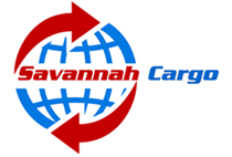 Savannah Cargo