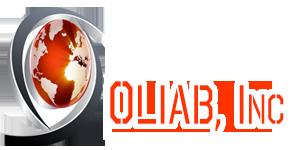 Oliab